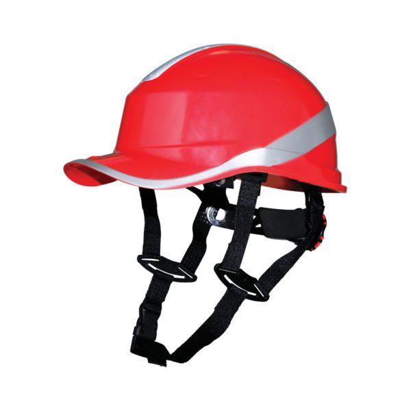 casco-deltaplus-diamondv-up-rojo