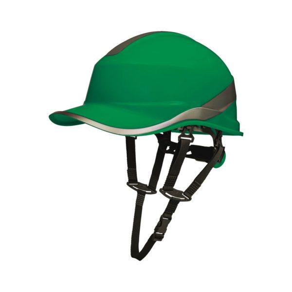 casco-deltaplus-diamondv-up-verde
