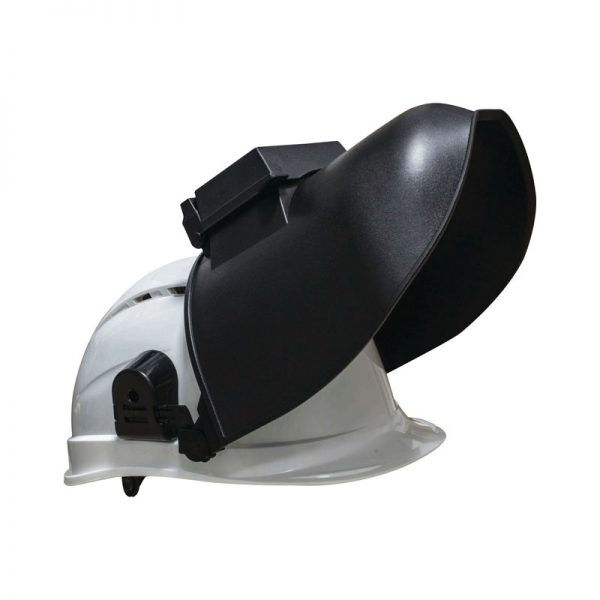 casco-deltaplus-facial-casoud2he-negro-2