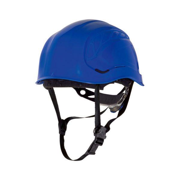 casco-deltaplus-granite-peak-azul