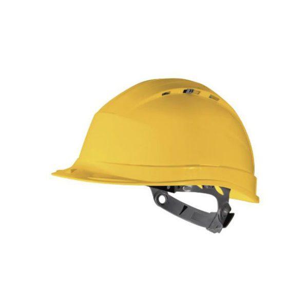 casco-deltaplus-quartz1-amarillo