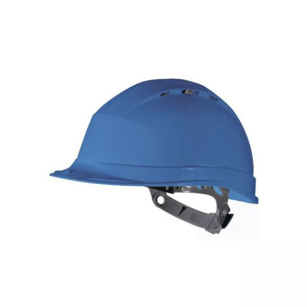 casco-deltaplus-quartz1-azul