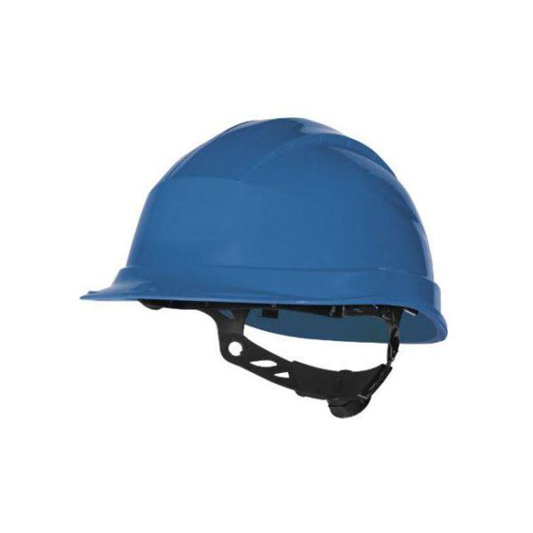 casco-deltaplus-quartzup3-azul