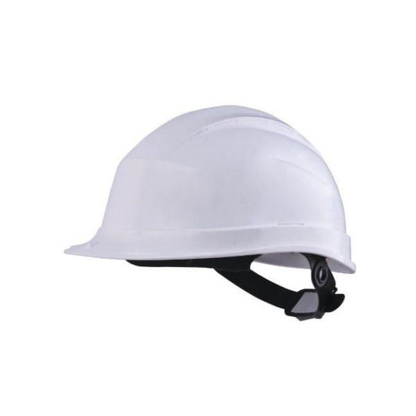 casco-deltaplus-superquartz-blanco