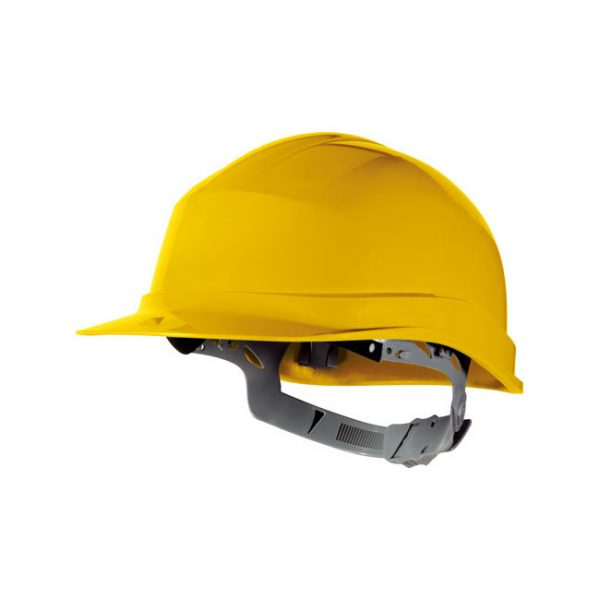 casco-deltaplus-zircon1-amarillo