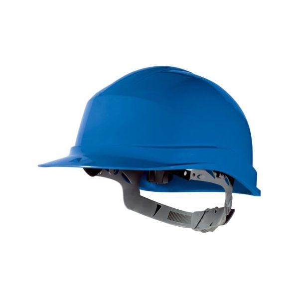 casco-deltaplus-zircon1-azul