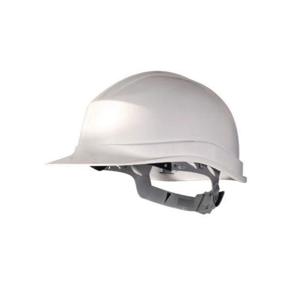 casco-deltaplus-zircon1-blanco