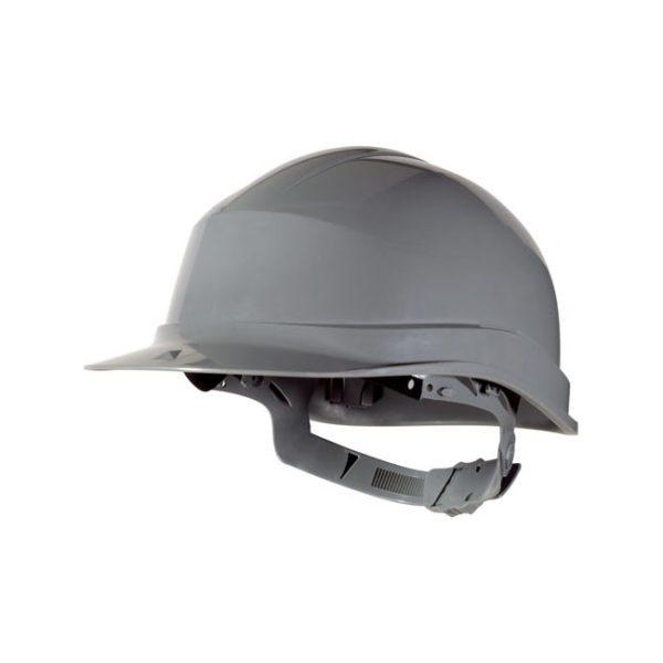 casco-deltaplus-zircon1-gris