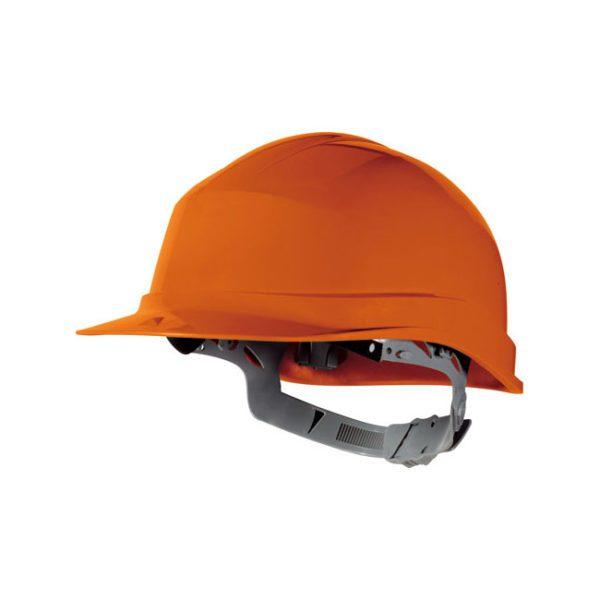 casco-deltaplus-zircon1-naranja