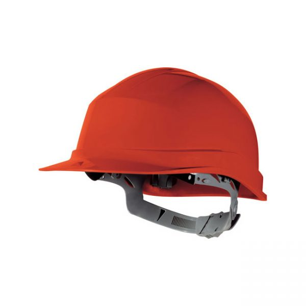 casco-deltaplus-zircon1-rojo