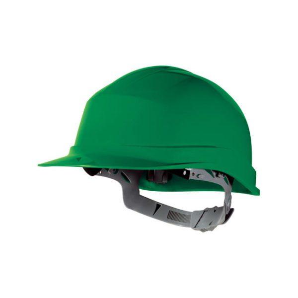 casco-deltaplus-zircon1-verde