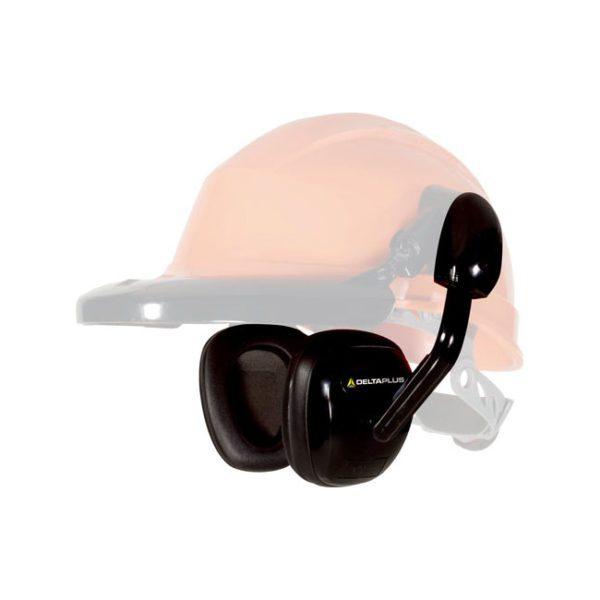 casco-deltapus-antiruido-suzuka2-negro