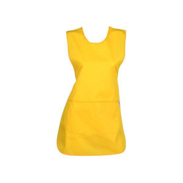 casulla-garys-2020-amarillo