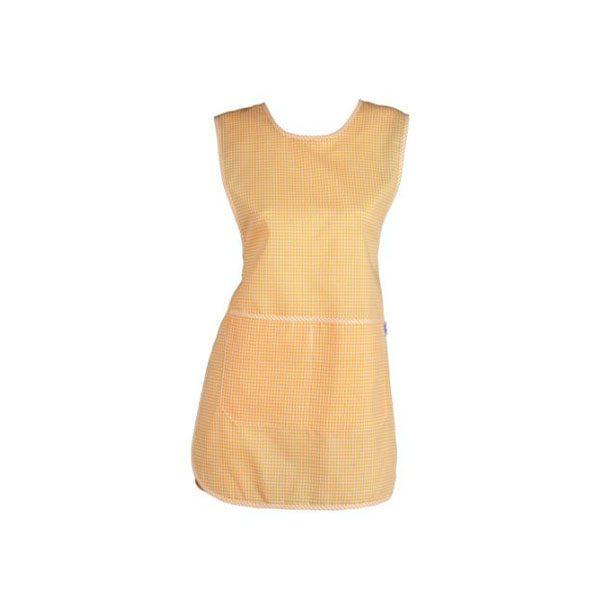 casulla-garys-2020-amarillo-vichy