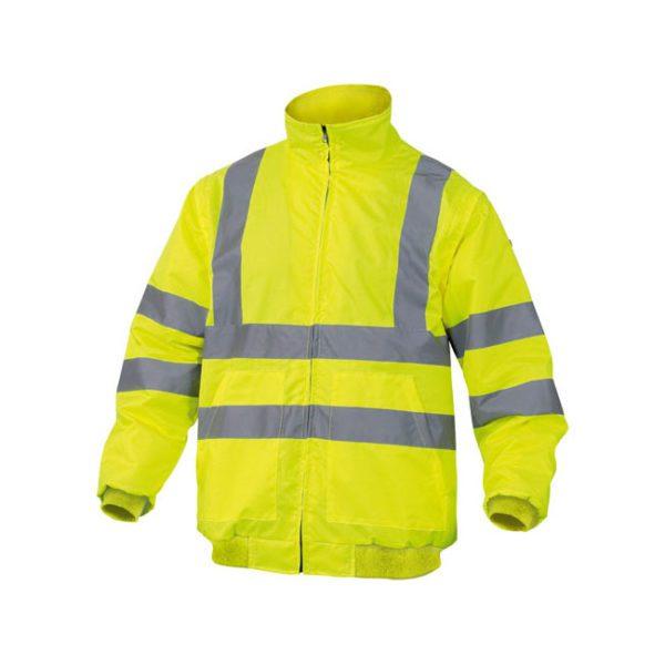 cazadora-deltaplus-alta-visibilidad-renohv-amarillo-fluor