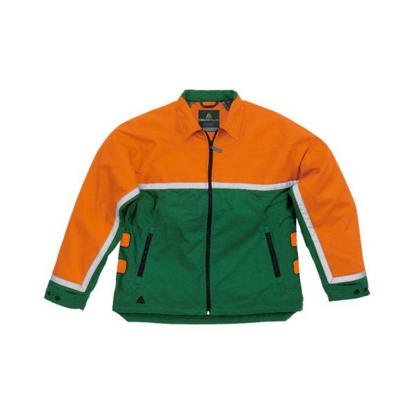 cazadora-deltaplus-motosierra-epicea3-verde-naranja