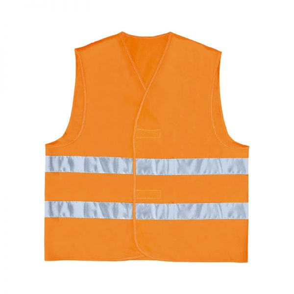 chaleco-deltaplus-alta-visibilidad-gilp2-naranja-fluor