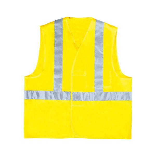 chaleco-deltaplus-alta-visibilidad-gilp4-amarillo-fluor