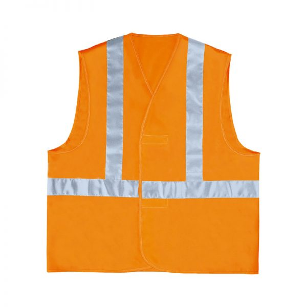 chaleco-deltaplus-alta-visibilidad-gilp4-naranja-fluor
