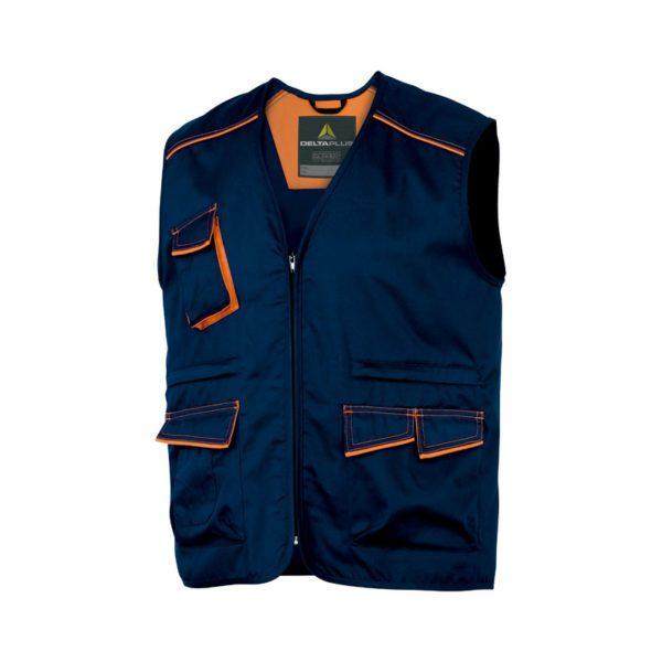 chaleco-deltaplus-m6gil-azul-marino-naranja