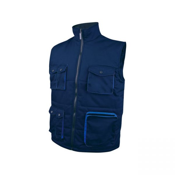 chaleco-deltaplus-stockton-azul-marino-azul-rey