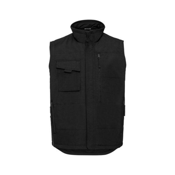chaleco-russell-heavy-duty-014m-negro