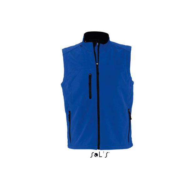 chaleco-sols-rallye-men-azul-royal