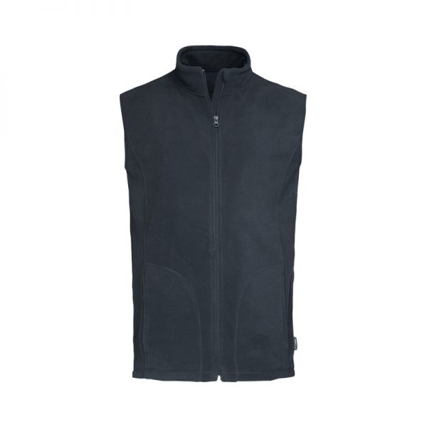 chaleco-stedman-st5010-active-vest-hombre-azul-marino