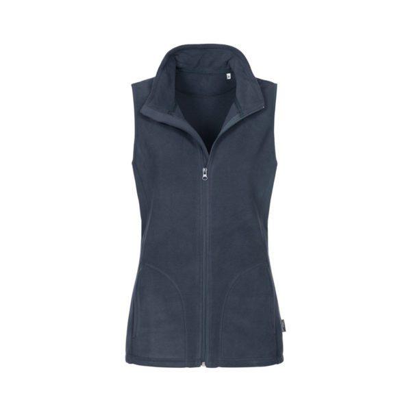 chaleco-stedman-st5110-active-vest-mujer-azul-marino