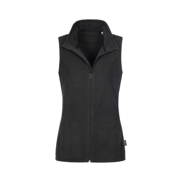 chaleco-stedman-st5110-active-vest-mujer-negro-opalo