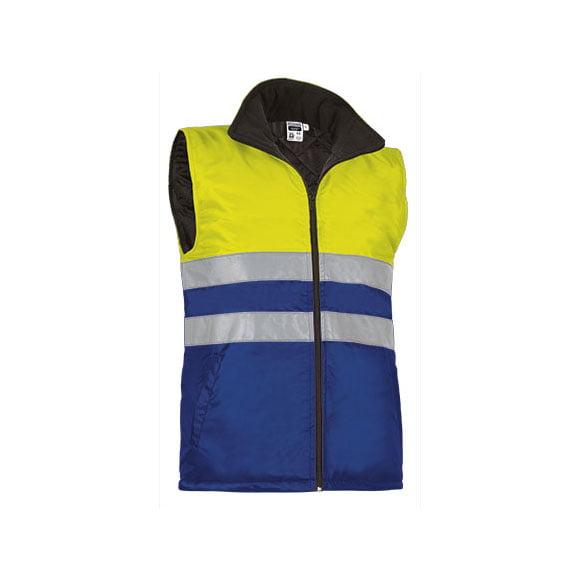 chaleco-valento-alta-visibilidad-highway-amarillo-fluor-azul-royal