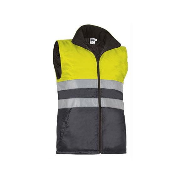 chaleco-valento-alta-visibilidad-highway-amarillo-fluor-gris