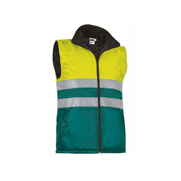 chaleco-valento-alta-visibilidad-highway-amarillo-fluor-verde-amazonas