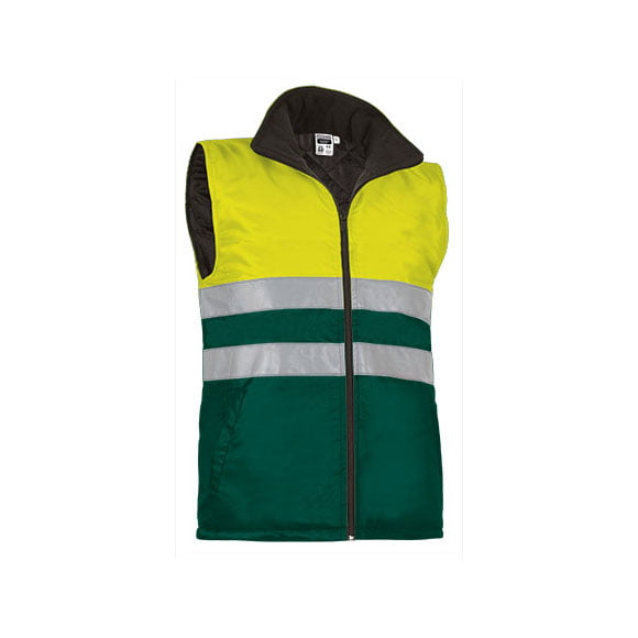 chaleco-valento-alta-visibilidad-highway-amarillo-fluor-verde-botella