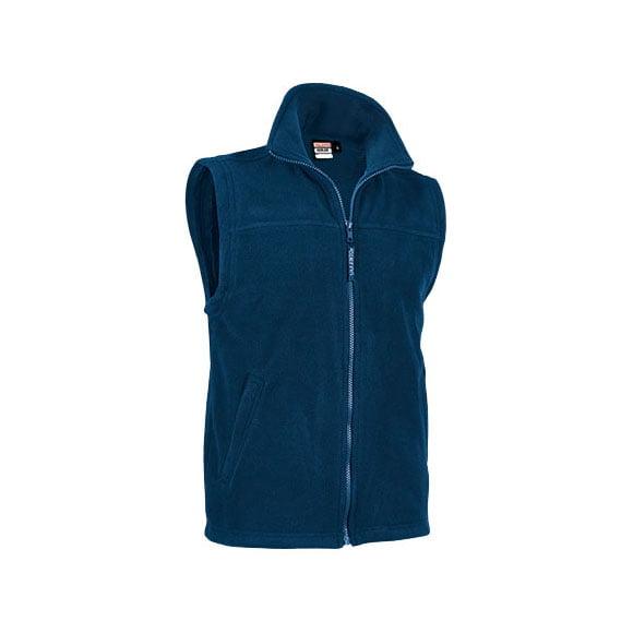chaleco-valento-cerler-azul-marino