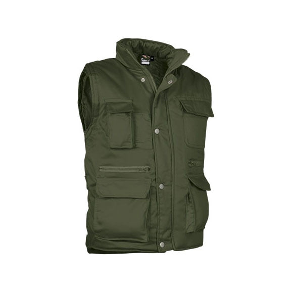 chaleco-valento-reporter-verde-militar