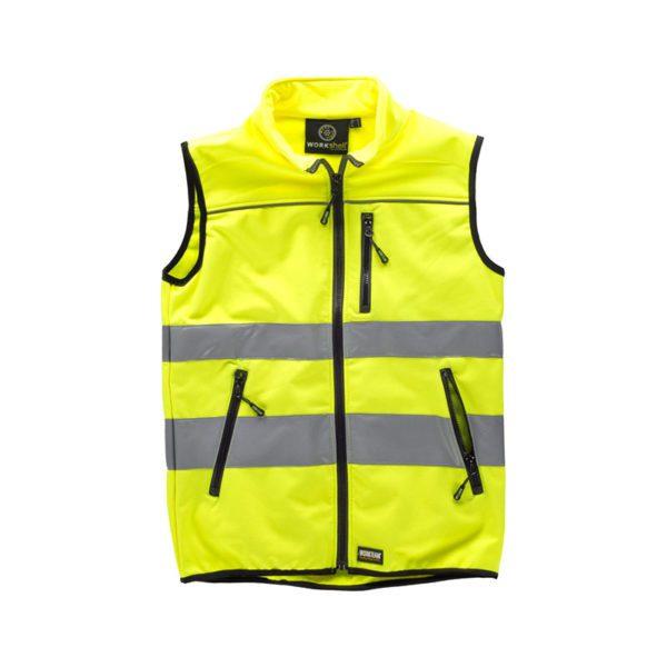 chaleco-workteam-alta-visibilidad-c2920-amarillo-fluor