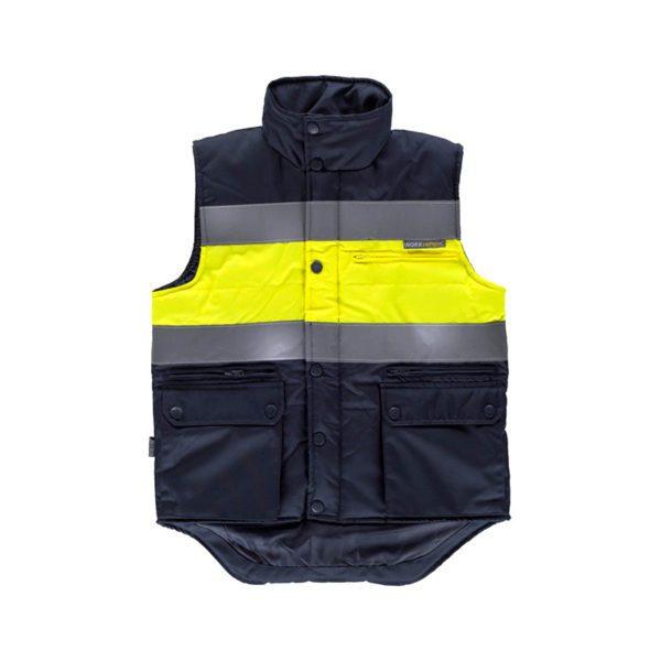 chaleco-workteam-alta-visibilidad-s4032-azul-marino-amarillo