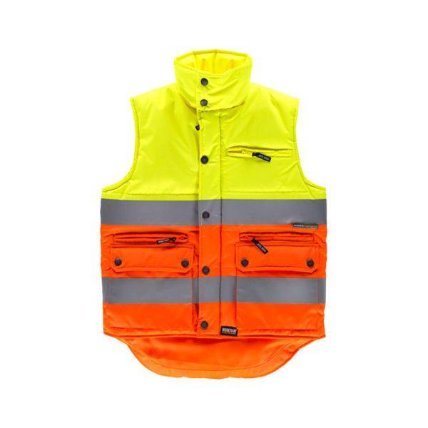 chaleco-workteam-alta-visibilidad-s4036-amarillo-naranja