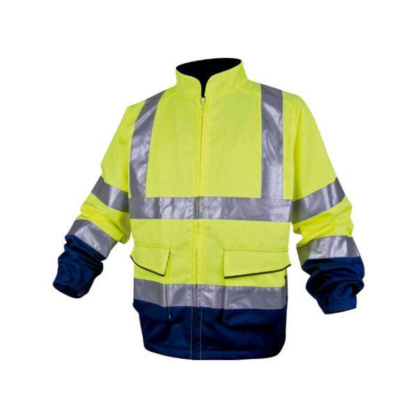 chaqueta-deltaplus-alta-visibilidad-phves-amarillo-fluor-marino