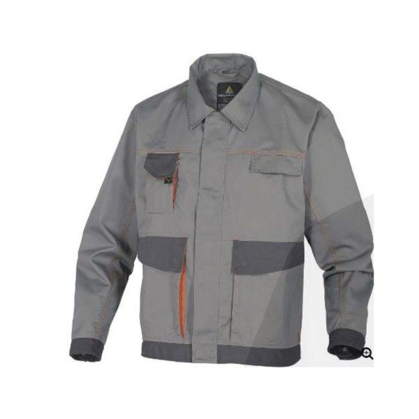 chaqueta-deltaplus-dmachves-gris-naranja