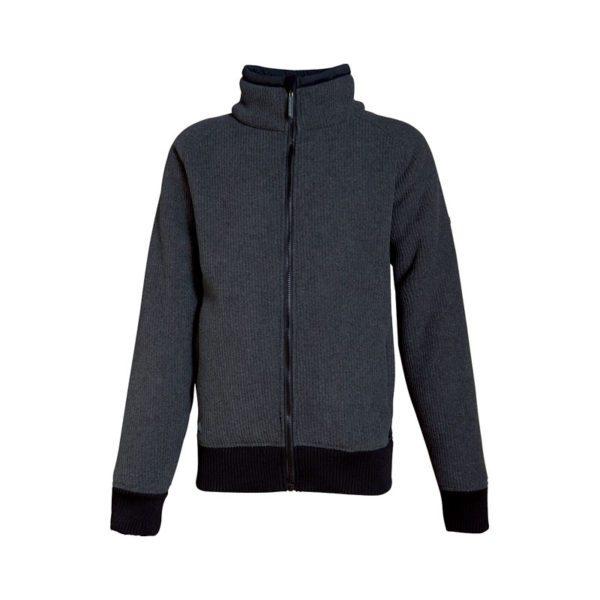 chaqueta-deltaplus-lurgan-gris