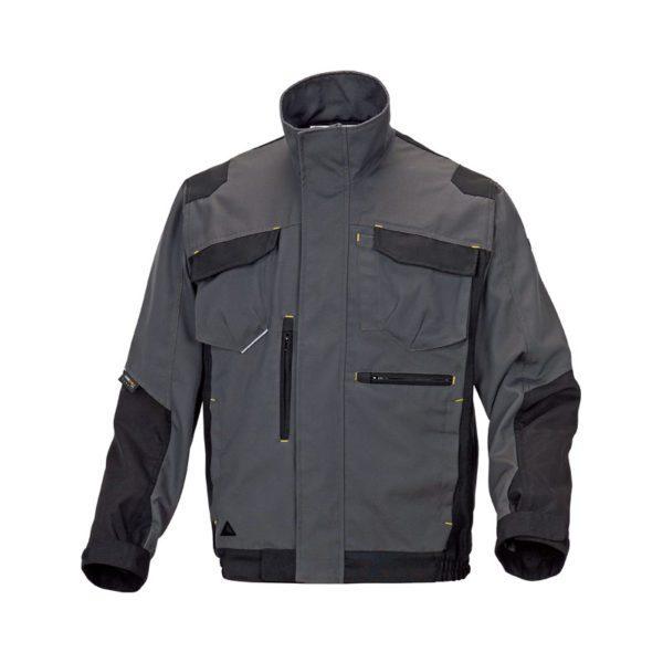 chaqueta-deltaplus-m5ve2-gris-negro