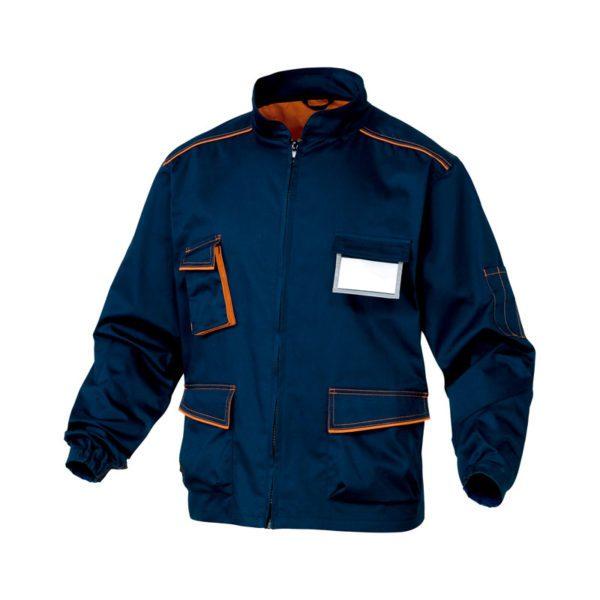 chaqueta-deltaplus-m6ves-azul-marino-naranja