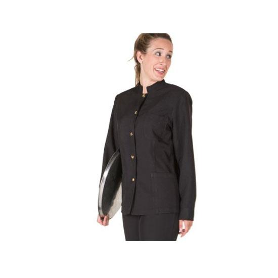chaqueta-garys-9632-negro