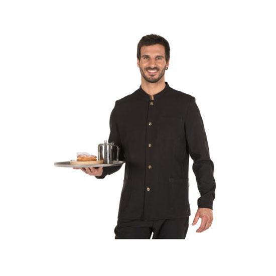 chaqueta-garys-9633-negro