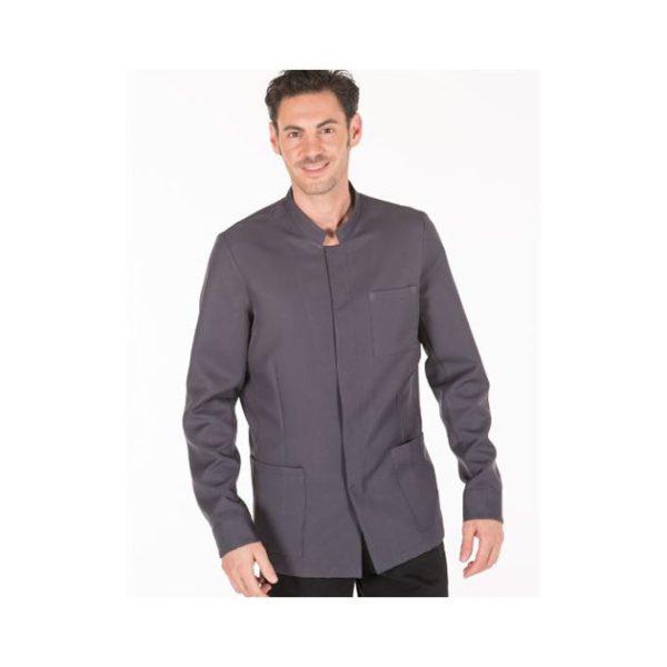 chaqueta-garys-arcas-9636-gris-marengo