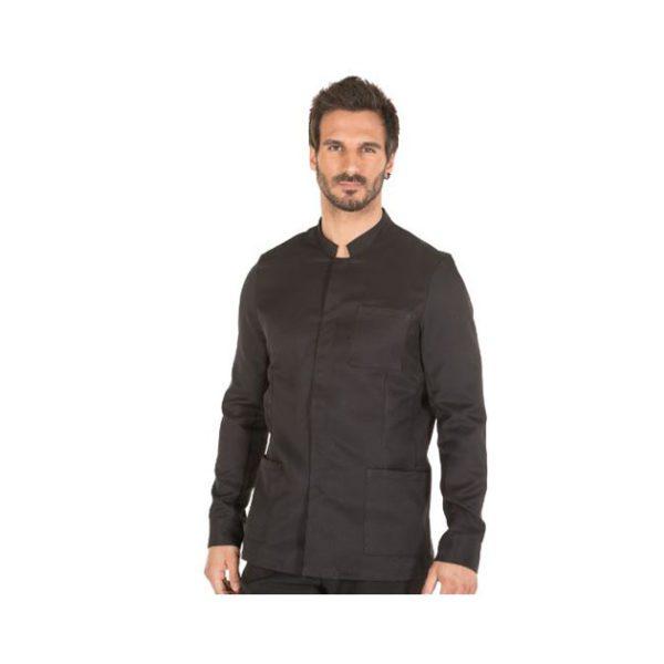 chaqueta-garys-arcas-9636-negro