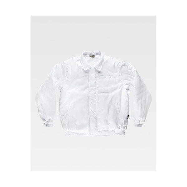chaqueta-garys-b1110-blanco