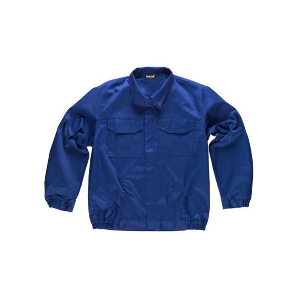 chaqueta-garys-b1116-azulina